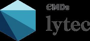 Lytec Practice Management