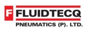 Fluidtecq Logo