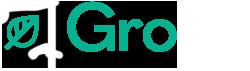 Gro52 Logo