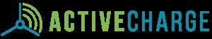 ACTIVECharge Logo
