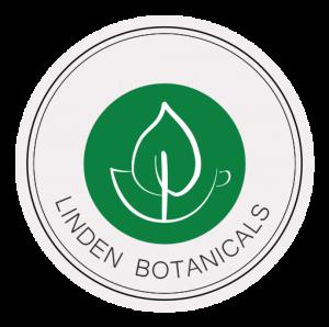Linden Botanicals Herbal Teas and Extracts