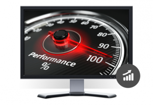 AV-Comparatives Performance Test 2020 Featured Image