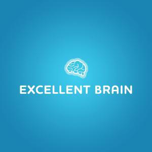 Excellent Brain - Neurofeedback Platform