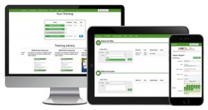 InjureFree is a comprehensive digital risk management platform for youth sports and schools.