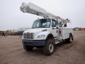 heavy equipment, contractor equipment, vehicles, trucks, recreational vehicles, agricultural machinery, trailers and much more