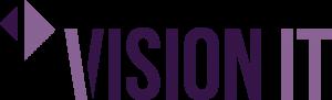 Image of Vision IT Logo