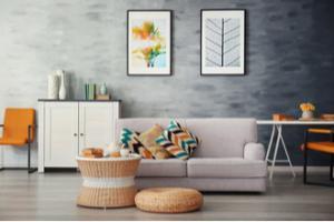 U.S. Home Decor Market