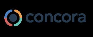 Concora Logo