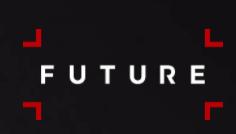 https://www.futureplc.com/
