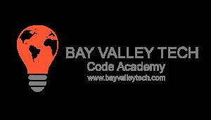 Bay Valley Tech