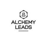 AlchemyLeads SEO - Logo