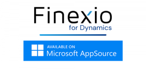 Finexio for Dynamics