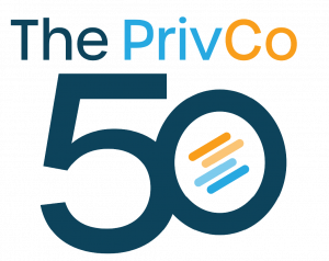 The PrivCo 50 - Top Growth Companies