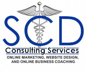 SCD Consulting Services, Charlotte NC