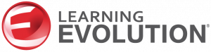 Learning Evolution LLC