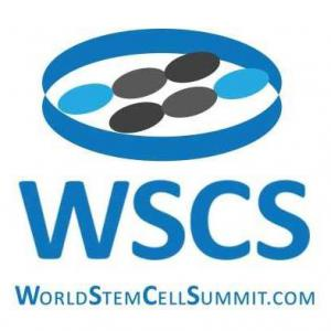 World Stem Cell Summit to honor contributions of immigrant stem cell and regenerative medicine scientists.