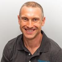 TestOil Field Analyst David Gawelek