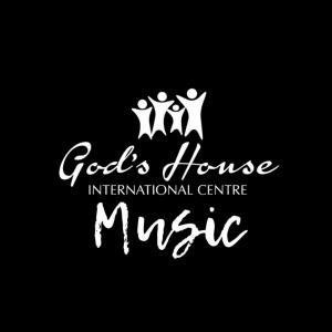 GHIC Music, Bristol, UK