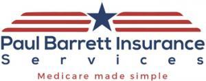 Medicare Made Simple