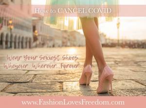 Fashion Loves Freedom...a Lovely Girls Party luxury shopping reward #fashionlovesfreedom www.FashionLovesFreedom.com