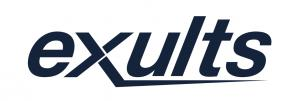Exults Internet Marketing Agency has partnered with Yext