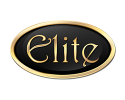 Elite Capital & Co. - Logo