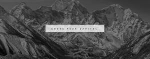 Grays Peak Capital - CEO Scott Stevens