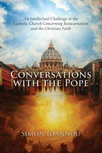 Conversations with the Pope