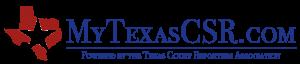 texas court reporter jobs