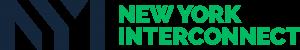 NYI Logo