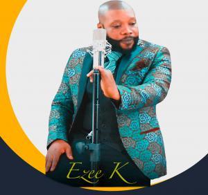 Ezee K
