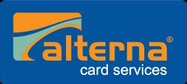 Alterna Card Services, Inc.