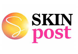 Skin Post Logo