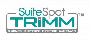 SuiteSpot TRIMM™ - Streamline Property Operations With A Single Digital Platform