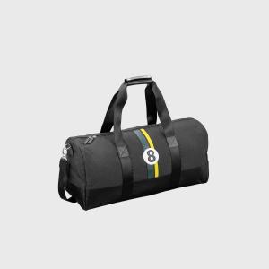 E2R Paris - Travel Bag