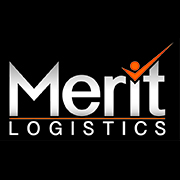 Merit's inbound freight unloading and lift truck operator services are recognized throughout the industry for best-in-class safety and KPI-driven performance.