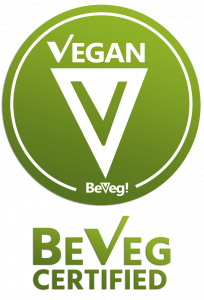 BeVeg Vegan Certification, a Global Trademark