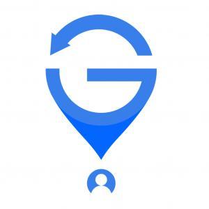 Geonet Logo