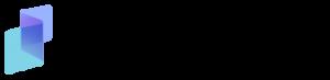 Routemotion Logo