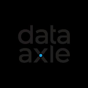 Data Axle