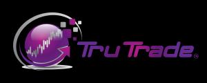 truetrade-logo-arizona