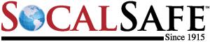 Socal Safe logo
