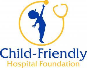 Child Friendly Hospital Foundation