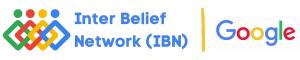 Google Inter Belief Network (IBN)