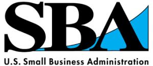 SBA Feasibility Study Company