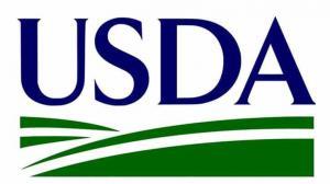 USDA Feasibility Study Provider