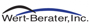 Wert-Berater, LLC Feasibility Studies 1.888.661.4449