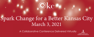 C3KC Conference Convening Civic, Corporate, and Community Stakeholders to Spark Change