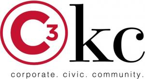C3KC Logo