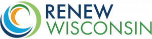 RENEW Wisconsin's Energy Summit is January 12 - 14, 2021